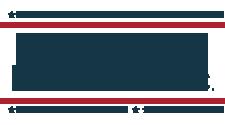 Robert C. Melcher, P.C logo